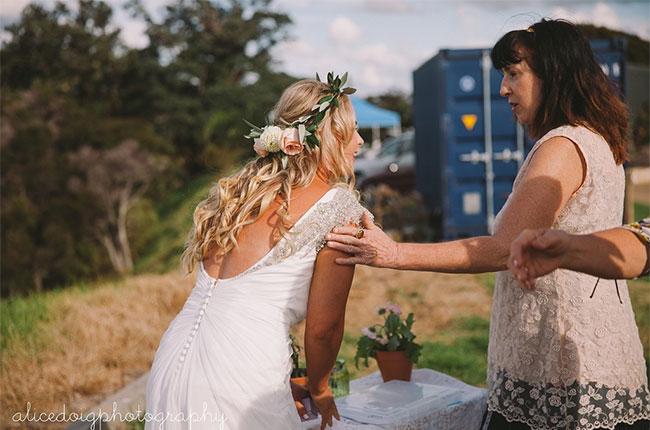 bridecelebrant